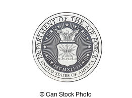 Official seal Clip Art and Stock Illustrations. 2,524 Official.