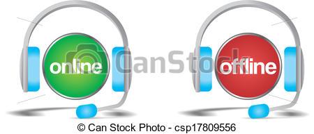 Offline Clip Art and Stock Illustrations. 1,841 Offline EPS.