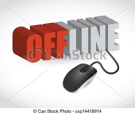 Free offline clipart.