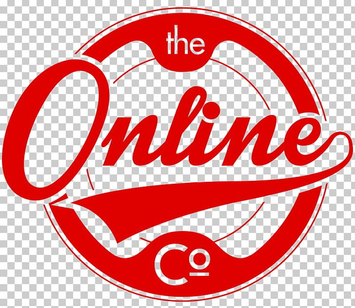 Graphic Design Logo Online And Offline Business PNG, Clipart.
