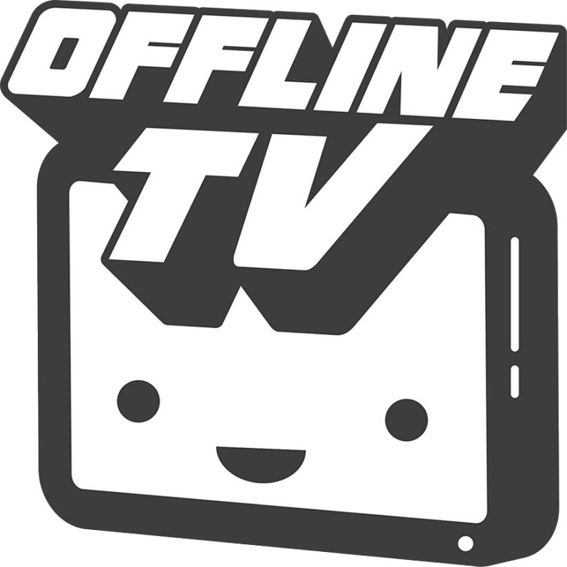 File:Offline TV Logo.png.