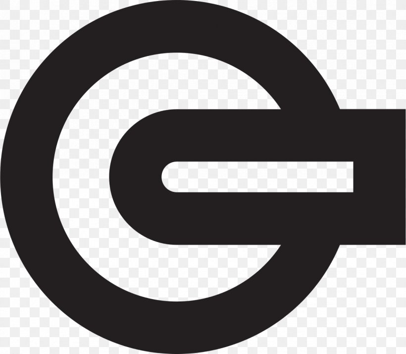 HTML Logo Online And Offline, PNG, 1176x1024px, Html, Black.