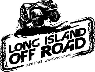 4x4 Offroad Logo.