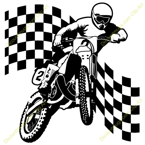 1000+ images about Dirt bikes on Pinterest.