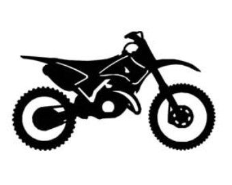 17 Best ideas about Dirt Bike Tattoo on Pinterest.