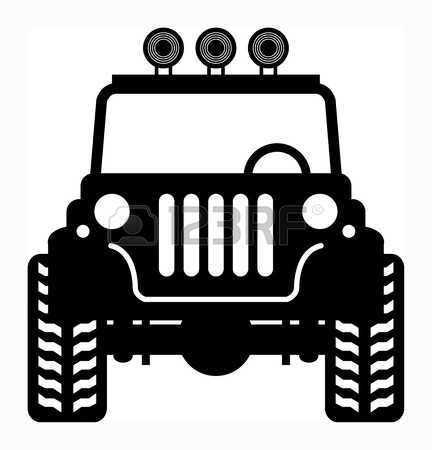2,318 Off Road Vehicle Stock Illustrations, Cliparts And Royalty.