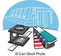 Offset Clip Art and Stock Illustrations. 2,713 Offset EPS.