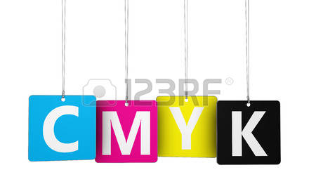 Offset Printing Cliparts, Stock Vector And Royalty Free Offset.