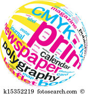 Offset printing Clip Art Royalty Free. 463 offset printing clipart.