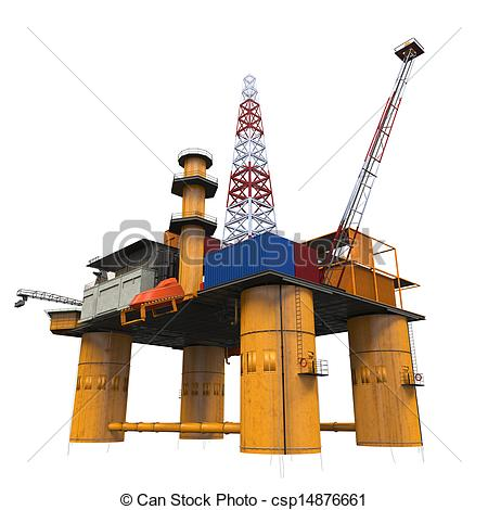 Offshore platform Clip Art and Stock Illustrations. 1,031 Offshore.