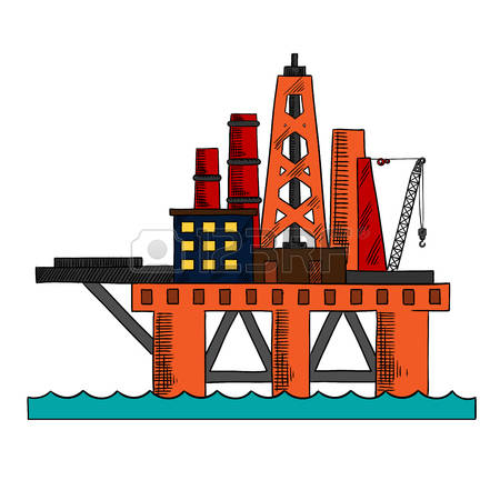 2,015 Offshore Cliparts, Stock Vector And Royalty Free Offshore.
