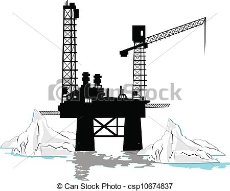 Offshore Clip Art and Stock Illustrations. 2,110 Offshore EPS.