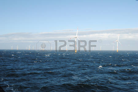 Offshore Wind Images, Stock Pictures, Royalty Free Offshore Wind.