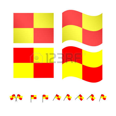 812 Offside Stock Vector Illustration And Royalty Free Offside Clipart.