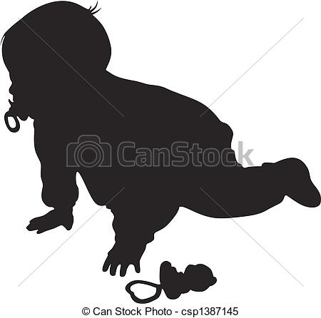 Offspring Clip Art and Stock Illustrations. 4,325 Offspring EPS.