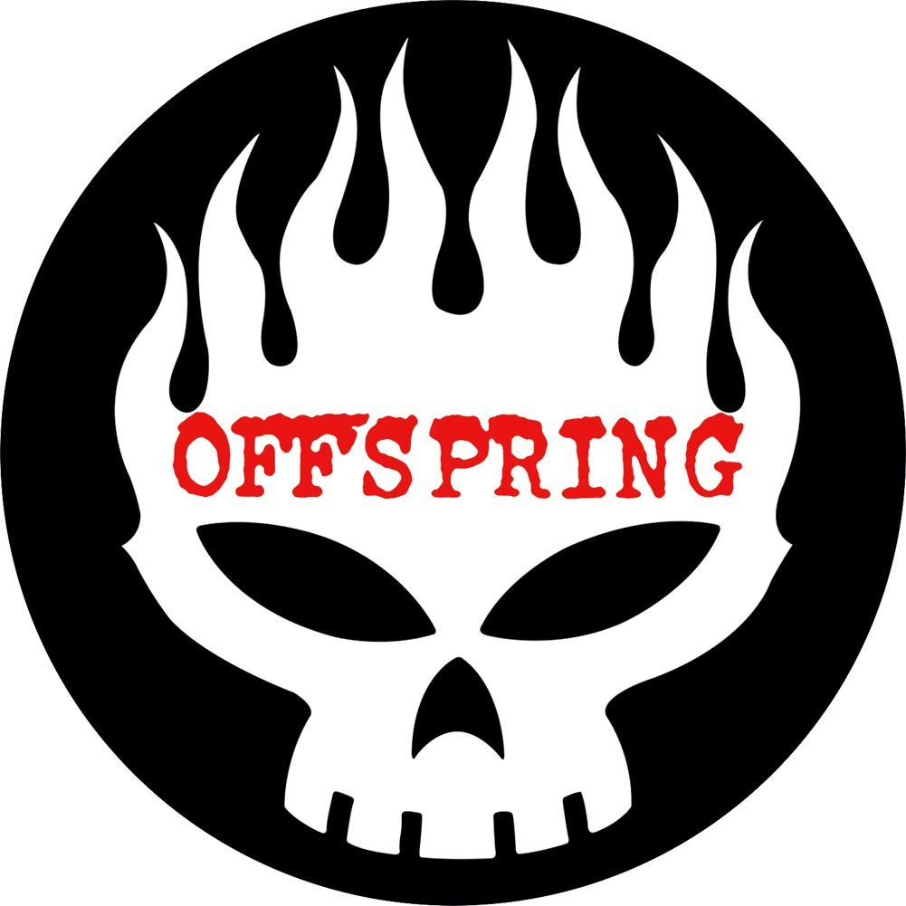 Amazon.com: The Offspring.