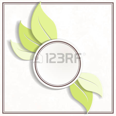249 Offwhite Stock Vector Illustration And Royalty Free Offwhite.