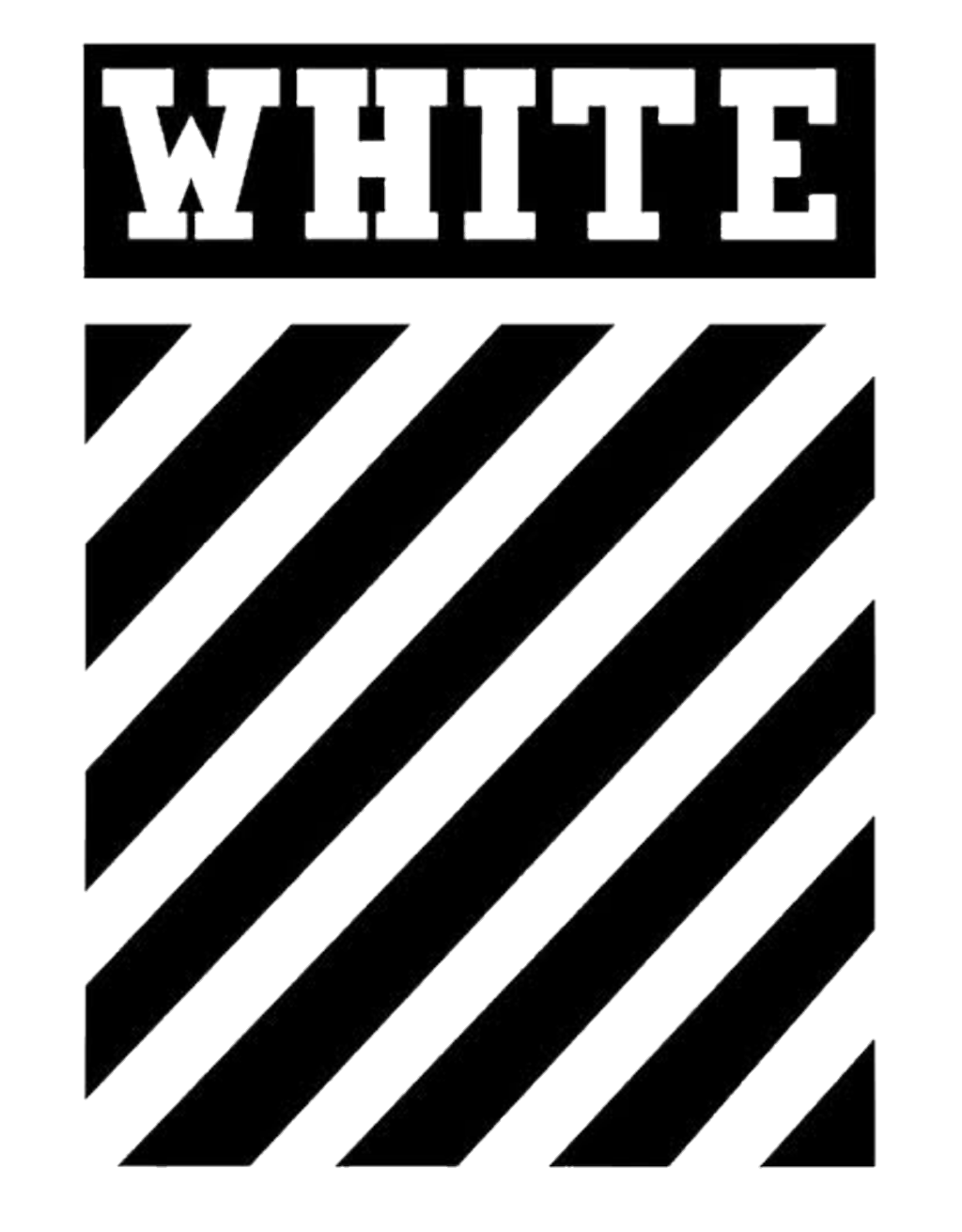 offwhite off.