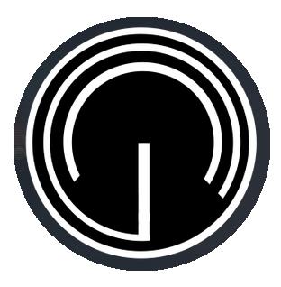 OGC Logo PNG by PratikTAMU on DeviantArt.