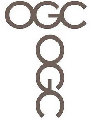 Logo OGC.