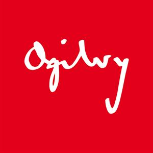 Ogilvy Logo Vector (.AI) Free Download.