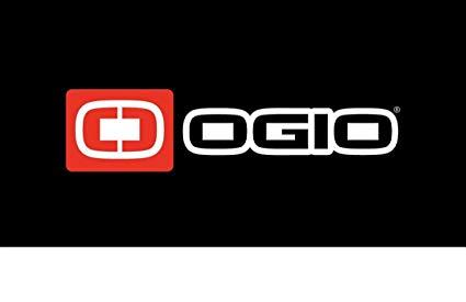 Amazon.com: Ogio Gold Backpacks Travel Luggage Logo\'d Full.