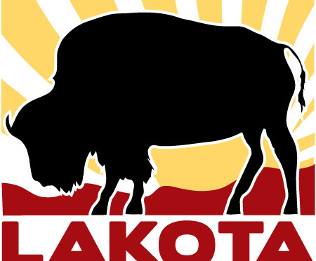 11/11/15 Action Alert! Hold the Oglala Sioux Tribe Accountable for.