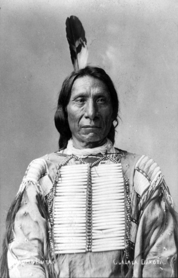 1000+ images about Native Americans on Pinterest.