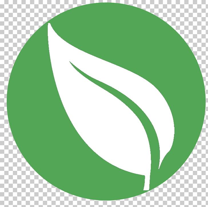 Logo Room , Icon Leaf, leaf logo PNG clipart.