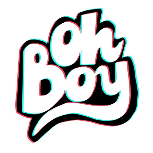 Oh Boy by Man Repeller\'s stream on SoundCloud.