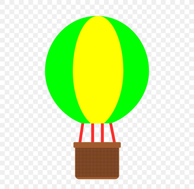 Oh, The Places You\'ll Go! Hot Air Balloon Clip Art, PNG.