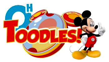 Free Toodles Cliparts, Download Free Clip Art, Free Clip Art.