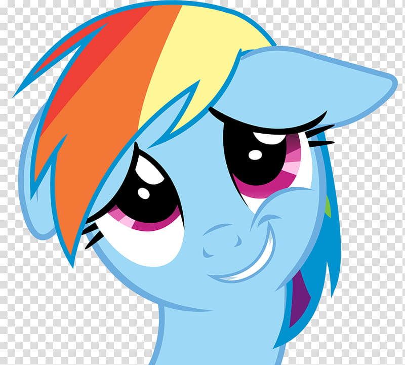 RD, oh well, My Little Pony transparent background PNG.