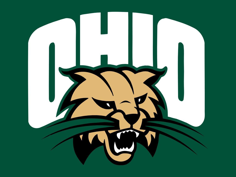 Ohio Bobcats.