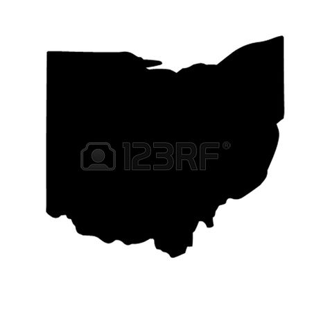 2,153 Ohio Stock Vector Illustration And Royalty Free Ohio Clipart.