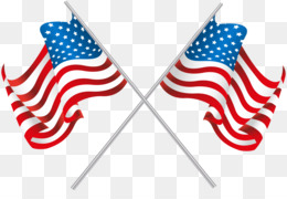 Flag Of Ohio PNG and Flag Of Ohio Transparent Clipart Free.