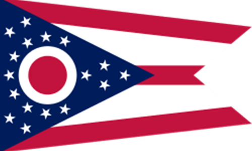 Ohio election betting preview.