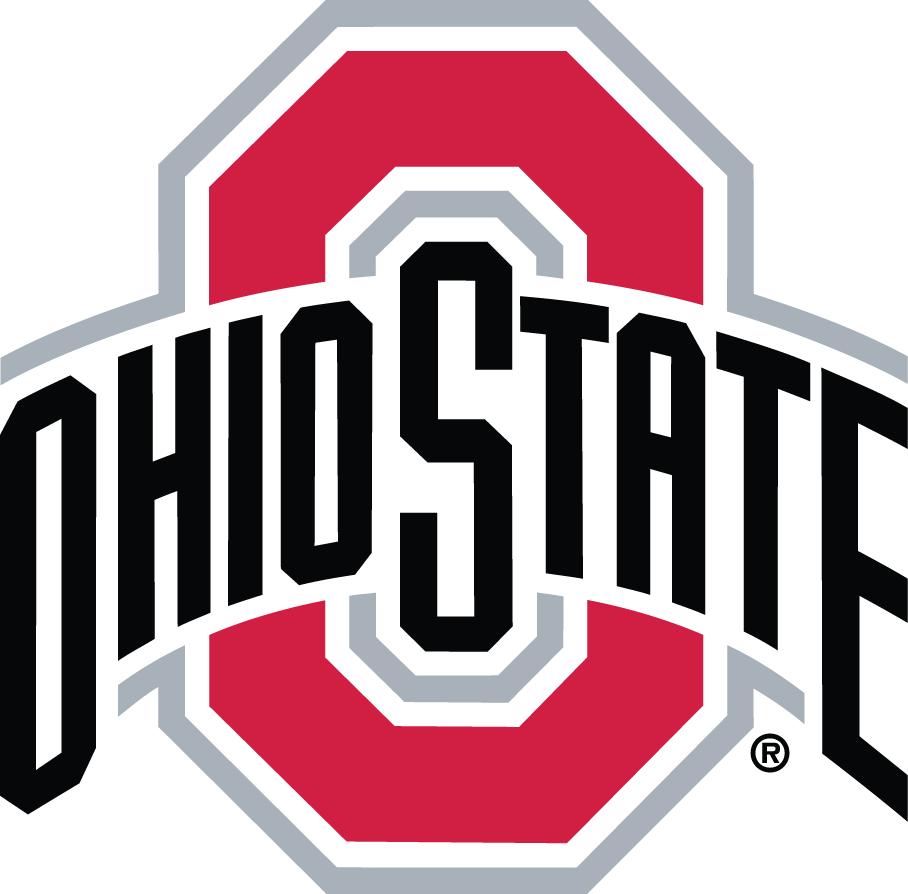 Ohio Buckeyes : Key Craze, Wholesale Key Blanks and Accessories.
