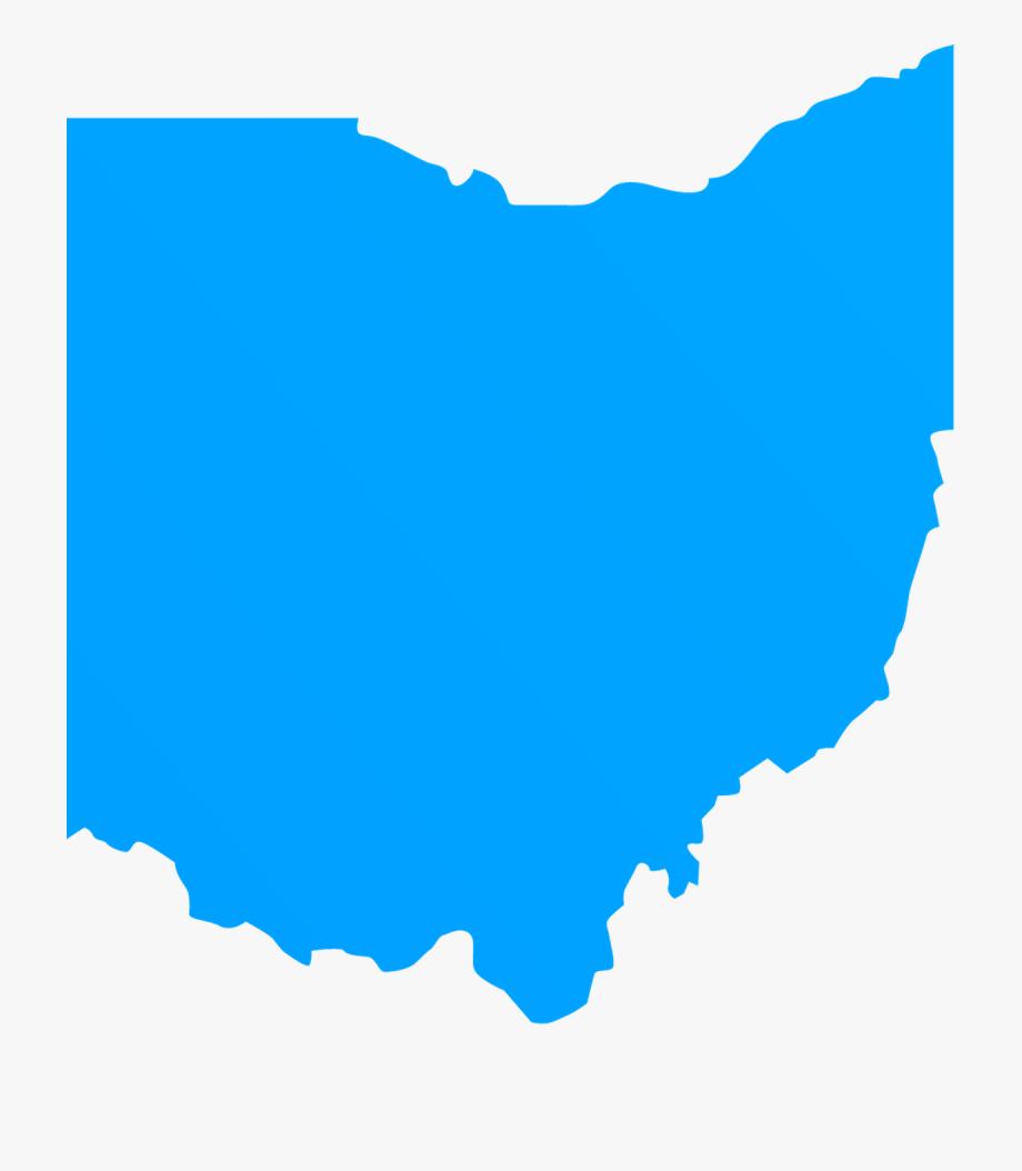 Pheasant Clipart Ohio.