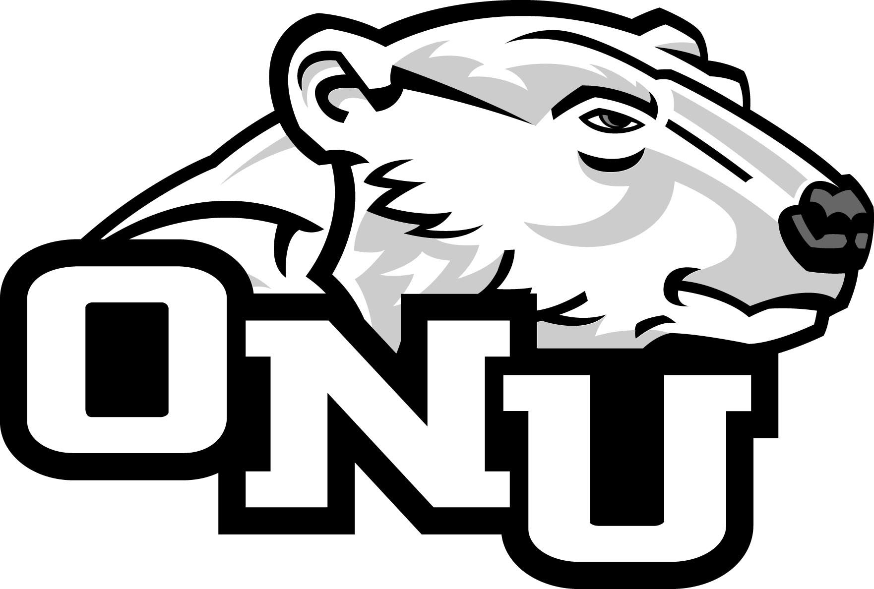 ONU Logo.