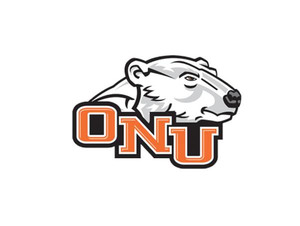 Ohio Northern University, Author at NAC Esports.