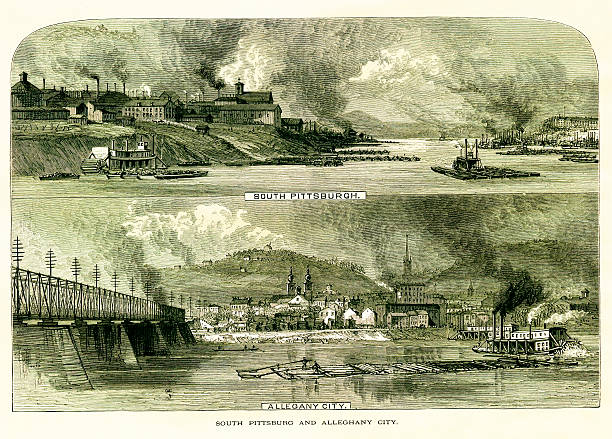 Ohio River Valley Clip Art, Vector Images & Illustrations.