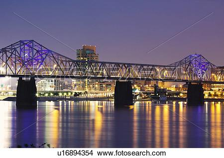 Ohio river Stock Photo Images. 1,150 ohio river royalty free.