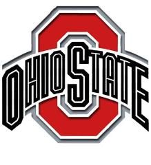 10 Ohio State University Clip Art Free Cliparts That You Can.