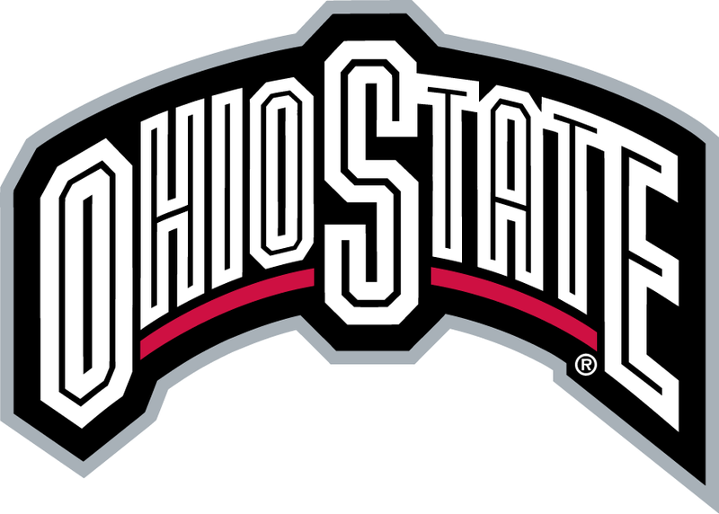 Download Free png ohio state symbol clipart.