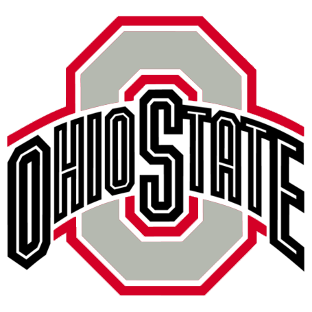 Ohio state logo images clipart images gallery for free.