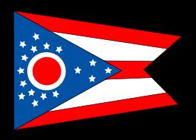 Ohio State Vector.