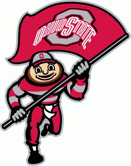 25+ best ideas about Ohio State Mascot on Pinterest.