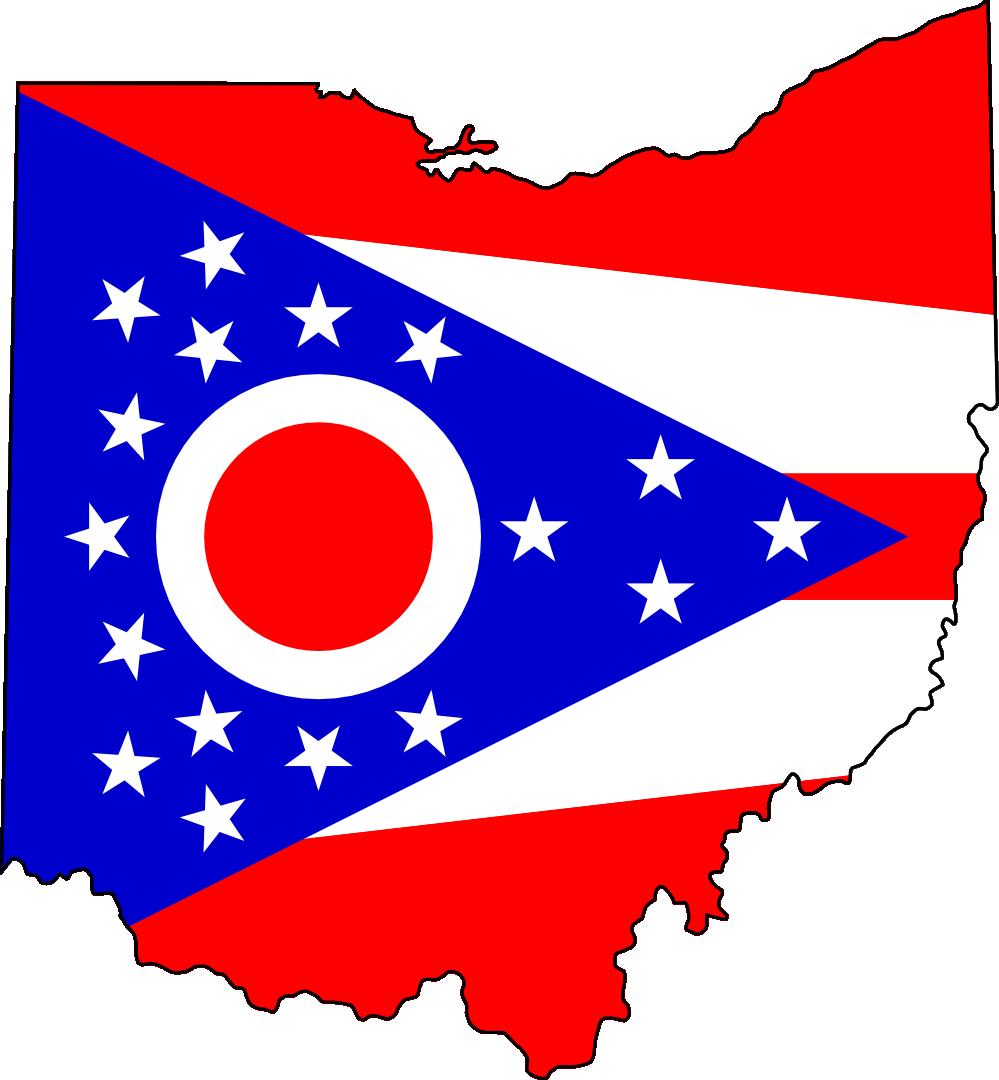 Ohio Clip Art & Ohio Clip Art Clip Art Images.