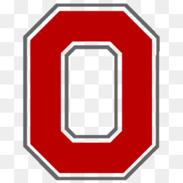 Ohio State Buckeyes Football PNG and Ohio State Buckeyes.